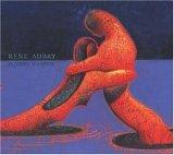 Plaisirs d'Amour - Rene Aubry