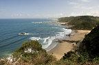 El mar. La mar - Rafael Alberti