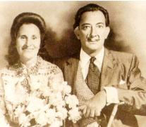 """""""Eungenio"""" Salvador Dalí -  Mecano"""
