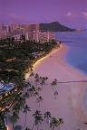 Hawaii - Bombay -  Mecano