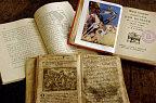 Pierre Menard autor del Quijote - Jorge Luis Borges